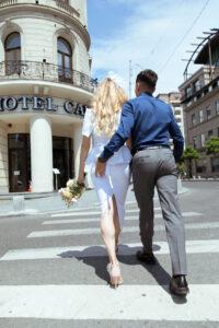 fotograf nunta romania