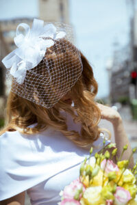 fotograf video nunta bucuresti