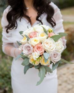 fotograf nunta bucuresti pret