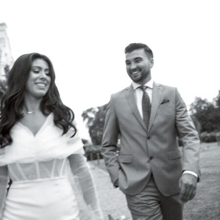 Protejat: Ofertă nuntă foto-video 2021-2022