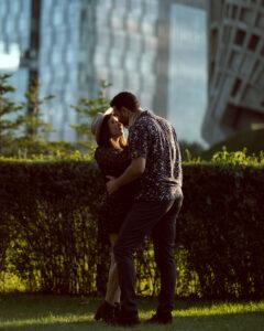 fotograf bucuresti save the date
