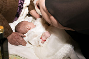 fotograf botez bucuresti